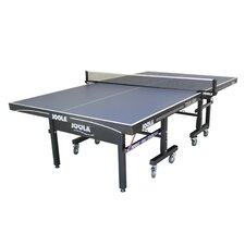 Tour 2500 Table Tennis Table