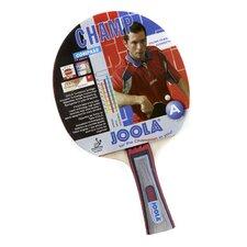 Champ Racket