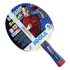 Smash Racket