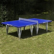 Externa Indoor / Outdoor Table Tennis Table