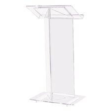"""""""V"""" Speaker Stand"""