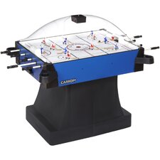 "Signature Dome 58"" Hockey Table"