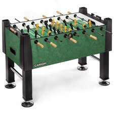 Signature Foosball Table