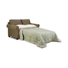 Cullen Twin Sleeper Sofa