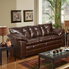 Sebring Sofa