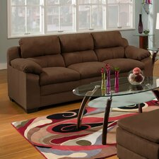 All Simmons Upholstery Wayfair