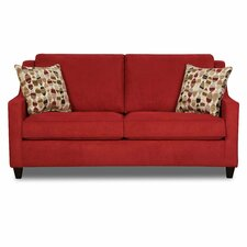 Twillo Loveseat