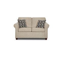 Santa Fe Hide-A-Bed Sofa