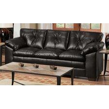 Duxbury Sofa