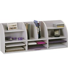 12-Compartment Organizer