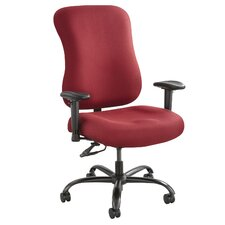 Optimus™ Chair with Back Tilt