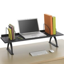 Value Mate Desk Riser