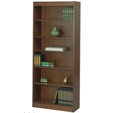 "<strong>Safco Products Company</strong> Safco Baby 72"" Bookcase"