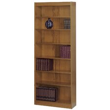 "<strong>Safco Products Company</strong> Safco Baby 84"" Bookcase"