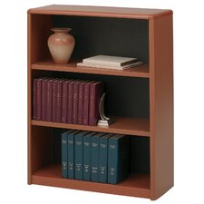 "<strong>Safco Products Company</strong> Value Mate 41"" Bookcase"