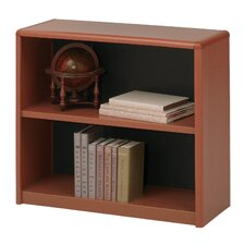 "<strong>Safco Products Company</strong> Economy Value Mate 28"" Bookcase"