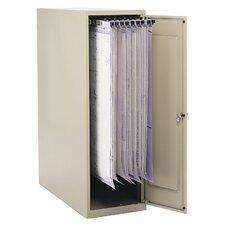 Vertical Filing Cabinet