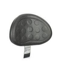 SitStar Backrest