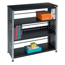 "Scoot 36"" Bookcase"