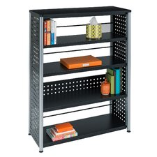 "Scoot 47"" Bookcase"