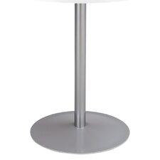 Entourage™ Table Base