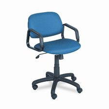 Cava Mid-Back Office Chair