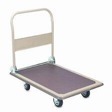 Foldaway Platform Dolly