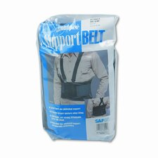 Impact Standard Medium Back Support Belt