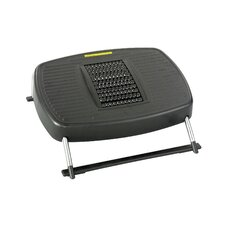 <strong>Safco Products Company</strong> Stress Buster Massaging Footrest