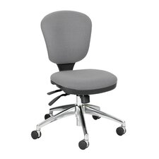 Metro Mid-Back Task Chair