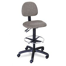 Trenton Multi-Task Swivel Stool