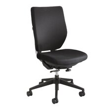 <strong>Safco Products Company</strong> High-Back Sol Task Chair