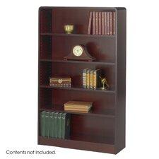 """Safco 60"""" Bookcase"""