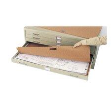 "36"" Plan File Portfolio Cabinet (Set of 10)"