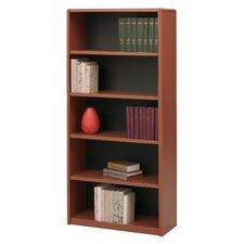 "Value Mate 67"" Bookcase"