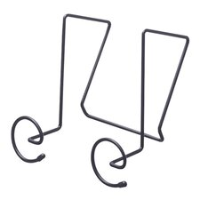 PanelMate Coat Hook (Set of 6)