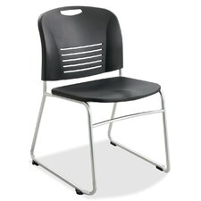 <strong>Safco Products Company</strong> Stack Chair