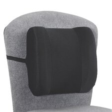 Remedase High Profile Back Rest with Strap (Set of 5)