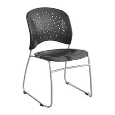 <strong>Safco Products Company</strong> Reve Guest Chair