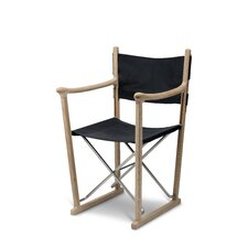 Classic Director Chair