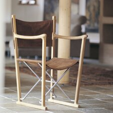 <strong>Skagerak Denmark</strong> Classic Director Chair