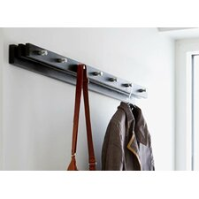 Cutter Coat Rack