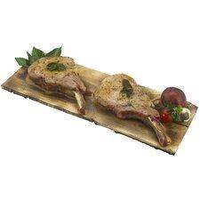 Alder Grilling Plank (Set of 2)