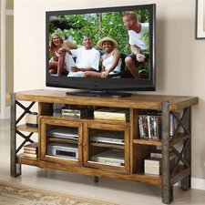 """Sierra 68"""" TV Stand"""