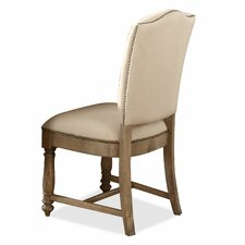 Coventry Side Chair