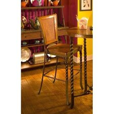 "<strong>Riverside Furniture</strong> Medley 30"" Bar Stool"