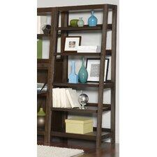 """Promenade 72"""" Bookcase"""