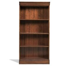 "<strong>Riverside Furniture</strong> Cantata 60"" Bookcase"