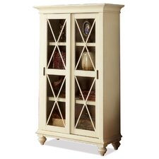"Coventry 66"" Bookcase"