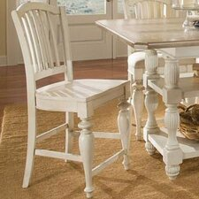 "Mix-N-Match 23"" Bar Stool (Set of 2)"